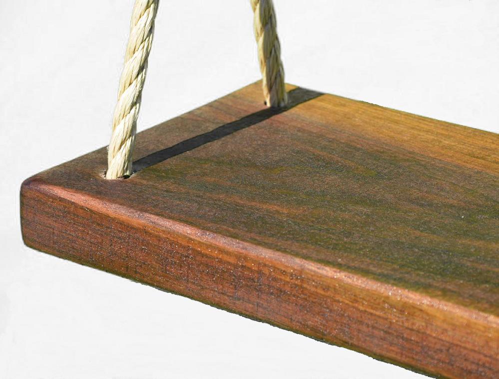 hole swing